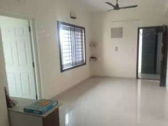 1302 sqft, 3 bhk IndependentHouse in Builder Premium Nellies houses Vandithavalam Aanamri Kollengode Road, Palakkad at Rs. 22.5000 Lacs