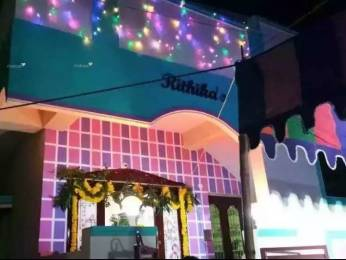 630 sqft, 2 bhk IndependentHouse in Builder Rithika Vijayawada Bypass Road, Vijayawada at Rs. 58.0000 Lacs