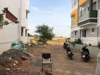 1000 sqft, Plot in Builder Project Kathirvedu, Chennai at Rs. 35.0000 Lacs