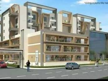 1407 sqft, 3 bhk Apartment in Builder Madan Ratan City I Mhalgi Nagar, Nagpur at Rs. 50.6520 Lacs