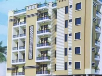 900 sqft, 2 bhk BuilderFloor in Builder Project Sector-73 Noida, Noida at Rs. 23.5000 Lacs