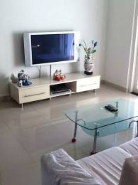 1200 sqft, 2 bhk Apartment in L&T Eden Park Siruseri, Chennai at Rs. 22000
