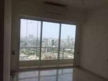 1680 sqft, 3 bhk Apartment in Omkar Alta Monte  Malad East, Mumbai at Rs. 3.0000 Cr