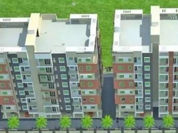 1361 sqft, 2 bhk Apartment in Builder Project Nohsa, Patna at Rs. 30.0000 Lacs