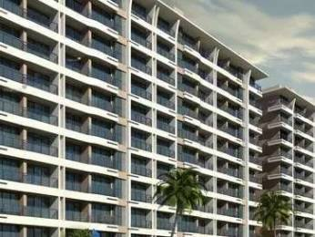 700 sqft, 1 bhk Apartment in Kohinoor Archana Kohinoor Glory NIBM Annex Mohammadwadi, Pune at Rs. 48.0000 Lacs