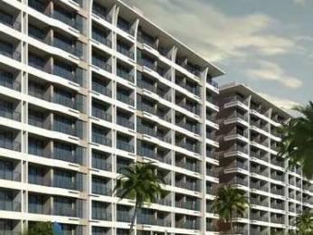 1200 sqft, 2 bhk Apartment in Kohinoor Archana Kohinoor Glory NIBM Annex Mohammadwadi, Pune at Rs. 71.0000 Lacs