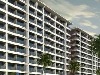 900 sqft, 2 bhk Apartment in Kohinoor Archana Kohinoor Glory NIBM Annex Mohammadwadi, Pune at Rs. 63.0000 Lacs