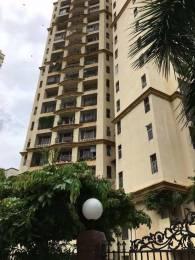 1650 sqft, 3 bhk Apartment in Advantage Park Plaza Andheri West, Mumbai at Rs. 6.4900 Cr