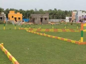 436 sqft, Plot in Builder Project Karuppayurani, Madurai at Rs. 2.5000 Lacs