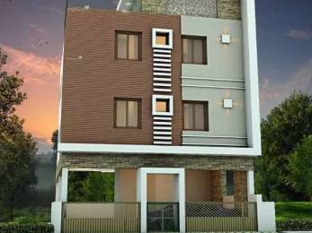 650 sqft, 2 bhk Apartment in Builder ramana gardenz Umachikulam, Madurai at Rs. 28.0000 Lacs