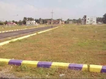 436 sqft, Plot in Builder Project Ottakadai, Madurai at Rs. 1.6000 Lacs