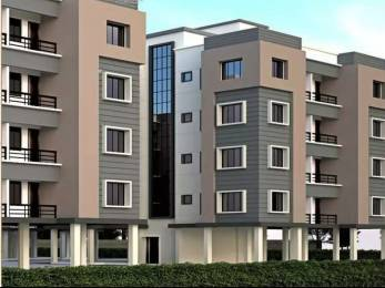 450 sqft, 1 bhk Apartment in Builder Dream Housing Complex Thakurpukur, Kolkata at Rs. 10.0000 Lacs