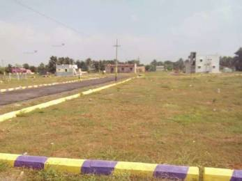 436 sqft, Plot in Builder Project Otthakadai, Madurai at Rs. 2.0000 Lacs