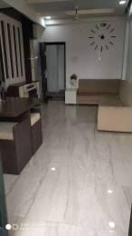 945 sqft, 2 bhk Apartment in Builder harmony residancy manewada besa road Manewada Road, Nagpur at Rs. 30.4000 Lacs