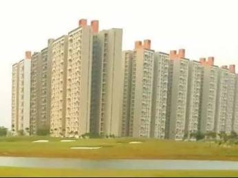 2363 sqft, 3 bhk Apartment in Lodha Belmondo Gahunje, Pune at Rs. 1.9800 Cr