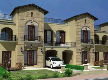 4000 sqft, 4 bhk Villa in Builder Project Gill road, Ludhiana at Rs. 60.0000 Lacs