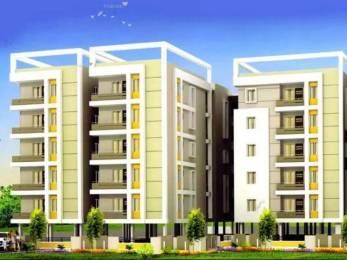 1050 sqft, 2 bhk Apartment in Builder Lakshmi Vishnu Nivas Aganampudi, Visakhapatnam at Rs. 25.5000 Lacs