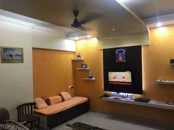 801 sqft, 1 bhk Apartment in Namrata Magic Pimple Saudagar, Pune at Rs. 55.0000 Lacs