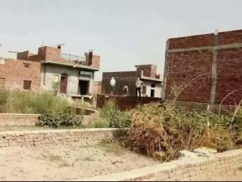 270 sqft, Plot in Builder Project Geeta Colony Road, Delhi at Rs. 3.3000 Lacs