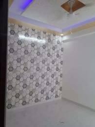1550 sqft, 3 bhk Villa in Builder Project Gandhi Path, Jaipur at Rs. 58.0000 Lacs
