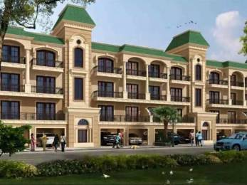 1596 sqft, 3 bhk BuilderFloor in Builder Celestia Royal Mullanpur New Chandigarh, Chandigarh at Rs. 60.0000 Lacs