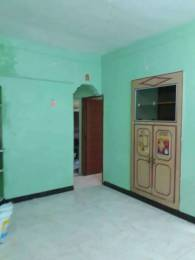 401 sqft, 2 bhk Apartment in Builder guna gobi RM Colony, Dindigul at Rs. 7.3000 Lacs
