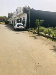 1080 sqft, Plot in Blueplanet Defence Empire Tilpata Karanwas, Greater Noida at Rs. 15.6000 Lacs