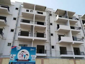 1435 sqft, 3 bhk Apartment in Man Alpine Square Electronic City Phase 2, Bangalore at Rs. 58.0000 Lacs
