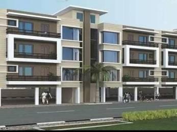 1260 sqft, 3 bhk BuilderFloor in Hanumant Bollywood Sector 113 Mohali, Mohali at Rs. 33.5001 Lacs