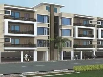 1260 sqft, 3 bhk BuilderFloor in Hanumant Bollywood Sector 113 Mohali, Mohali at Rs. 32.5006 Lacs