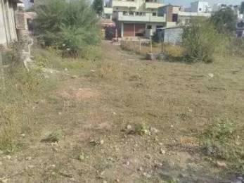 1350 sqft, Plot in Builder 1350 sq ft plot at dbaha Dabha, Nagpur at Rs. 17.8000 Lacs