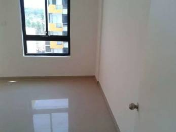 1180 sqft, 3 bhk Apartment in Provident Welworth City Doddaballapur, Bangalore at Rs. 49.0000 Lacs