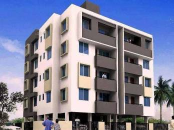 730 sqft, 1 bhk Apartment in Builder Project Indira Nagar, Nashik at Rs. 19.0000 Lacs