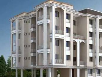 652 sqft, 1 bhk Apartment in Haappyhome Construction Builders Haappy Kasturi Nagar Besa, Nagpur at Rs. 13.5050 Lacs