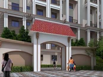 833 sqft, 2 bhk Apartment in Builder Project Manewada Besa Ghogli Road, Nagpur at Rs. 15.0000 Lacs