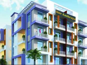 1040 sqft, 2 bhk Apartment in Builder HI TECH CITY mahuabagh, Patna at Rs. 27.0000 Lacs