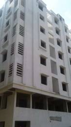 960 sqft, 2 bhk Apartment in Builder hitech heaven Gudia Pokhari Square, Bhubaneswar at Rs. 22.0500 Lacs