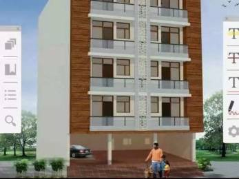 690 sqft, 1 bhk Apartment in Builder Project Jay Vihar, Gurgaon at Rs. 18.0000 Lacs