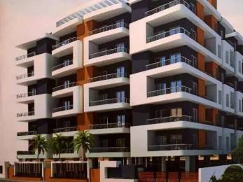 550 sqft, 1 bhk Apartment in Builder Lotus bliss Super Corridor, Indore at Rs. 14.6800 Lacs