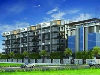 1229 sqft, 2 bhk Apartment in Aditya Aditya Heights Gannavaram, Vijayawada at Rs. 42.0000 Lacs