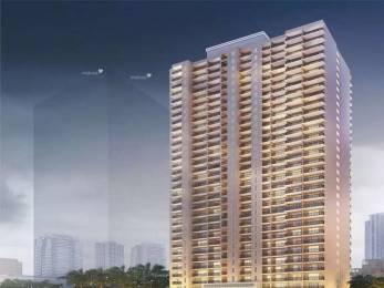750 sqft, 1 bhk Apartment in Puranik Builders Puraniks Stella Grand Central Vartak Nagar, Mumbai at Rs. 90.0000 Lacs