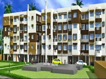 992 sqft, 2 bhk Apartment in Starlite Sunny Dew Garia, Kolkata at Rs. 45.0000 Lacs