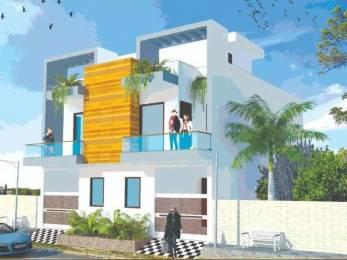 1543 sqft, 3 bhk Villa in Siddhartham Mansion Shahberi, Greater Noida at Rs. 40.0000 Lacs