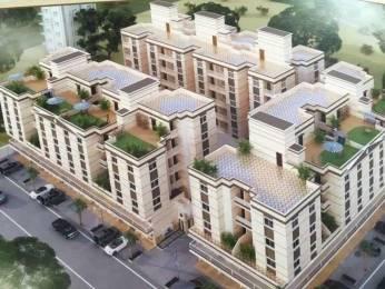 1334 sqft, 2 bhk Apartment in Nyalkaran Shree Siddheshwar Happy Homes Harni, Vadodara at Rs. 44.0000 Lacs