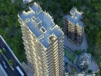 758 sqft, 1 bhk Apartment in Triveni Dynamic Ultima Bliss Kalyan West, Mumbai at Rs. 39.7950 Lacs