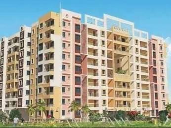 509 sqft, 1 bhk Apartment in Builder Skyline Kamalini Tower Raghunathpur, Bhubaneswar at Rs. 21.3150 Lacs