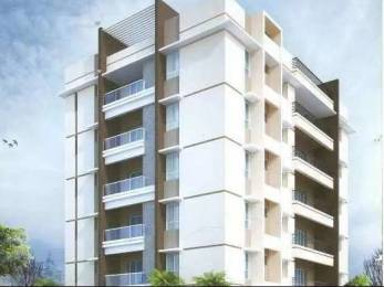 1650 sqft, 3 bhk Apartment in Builder Project Maddilapalem, Visakhapatnam at Rs. 1.0200 Cr