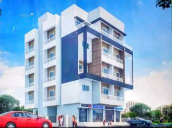712 sqft, 1 bhk Apartment in Builder Project Igatpuri, Nashik at Rs. 23.0000 Lacs