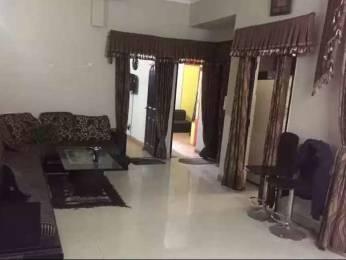 1892 sqft, 2 bhk Apartment in Jaipuria Sunrise Greens Apartment Ahinsa Khand 1, Ghaziabad at Rs. 80.0000 Lacs