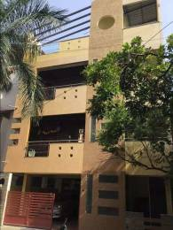 1310 sqft, 3 bhk BuilderFloor in Builder Project JP Nagar Phase 1, Bangalore at Rs. 1.2000 Cr